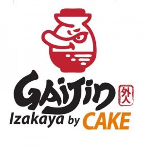 Gaijin Izakaya