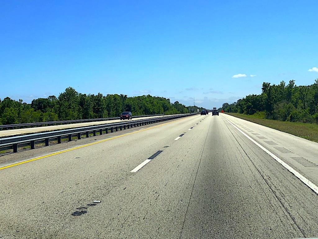 Ponto Miami Viagem entre Miami e Orlando NEW 003