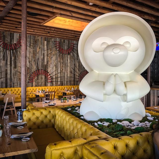 Ponto Miami Restaurantes em Miami NEW 002
