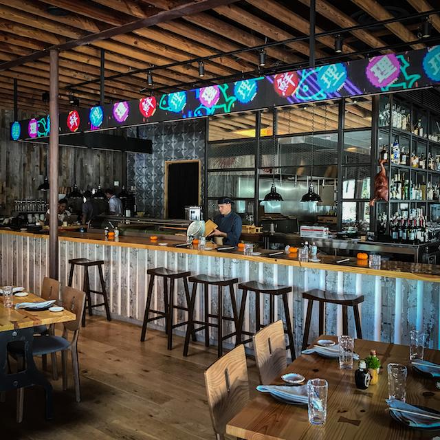 Ponto Miami Restaurantes em Miami NEW 004