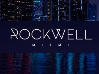 Ponto Miami Balada em Miami Rockwell 001