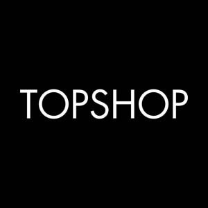 Ponto Miami Compras em Miami Topshop 001