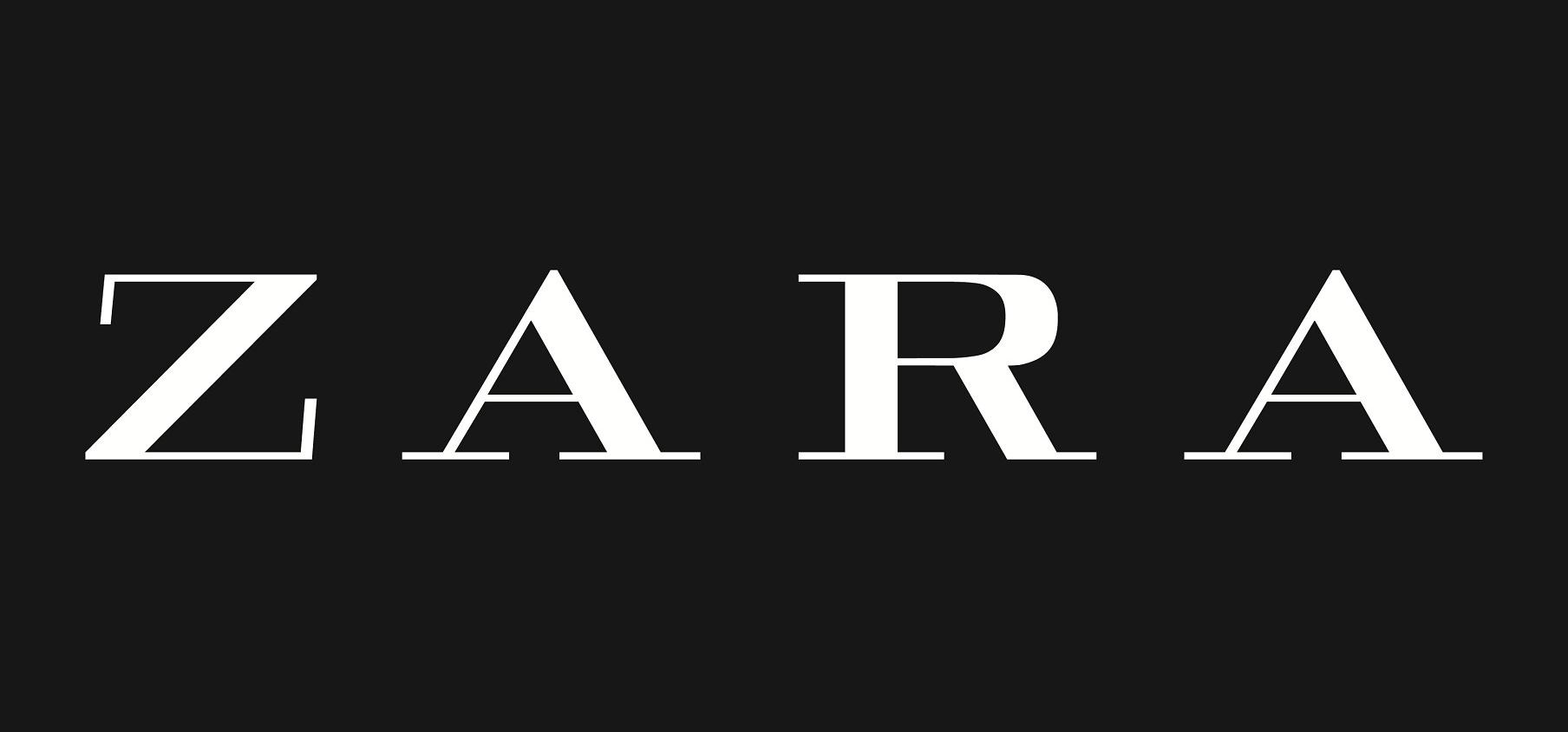 Ponto Miami Compras em Miami Zara 001