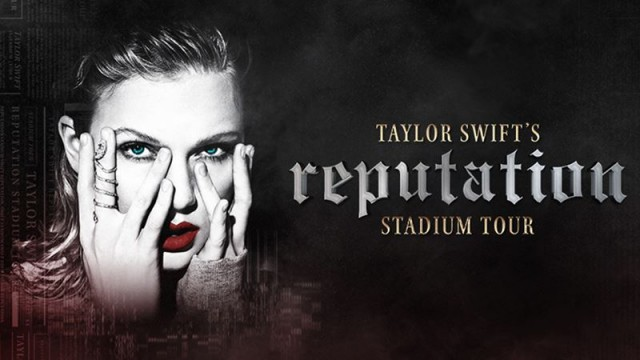 Ponto Miami Shows em Miami Taylor Swift 003