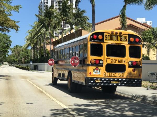 Ponto Miami Dicas de Miami Dirigindo na Flórida NEW 002