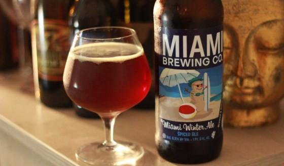 Ponto Miami Dicas de Miami Cervejarias 018