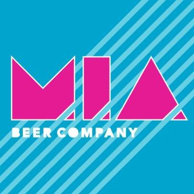 Ponto Miami Dicas de Miami Cervejarias 008
