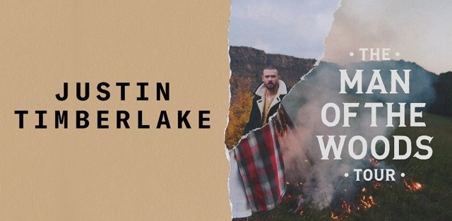 Ponto Miami Shows em Miami Justin Timberlake 003