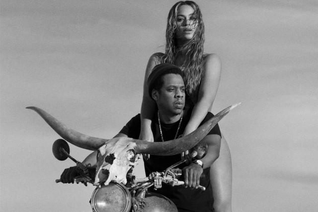 Ponto Miami Shows em Miami Beyoncé Jay Z 003