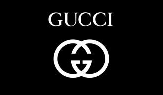 Ponto Miami Compras em Miami Gucci 001
