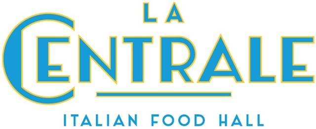 Ponto Miami Restaurantes em Miami La Centrale 001