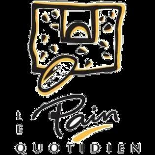 Ponto Miami Restaurantes em Miami Le Pain Quotidien New 001