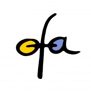 Ponto Miami Restaurantes em Miami Ofa logo