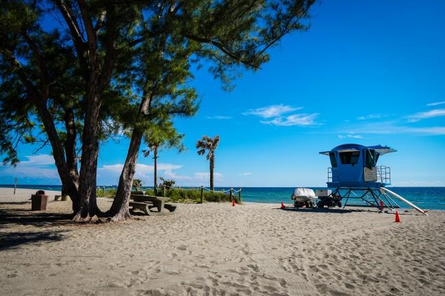 Ponto Miami O que fazer em Miami Dania Beach 002