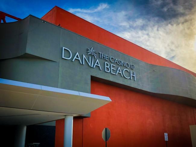 Ponto Miami O que fazer em Miami Dania Beach 005