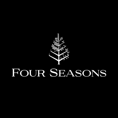 Ponto Miami Hotel em Miami Four Seasons NEW 001