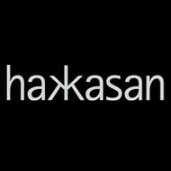 HAKKASAN