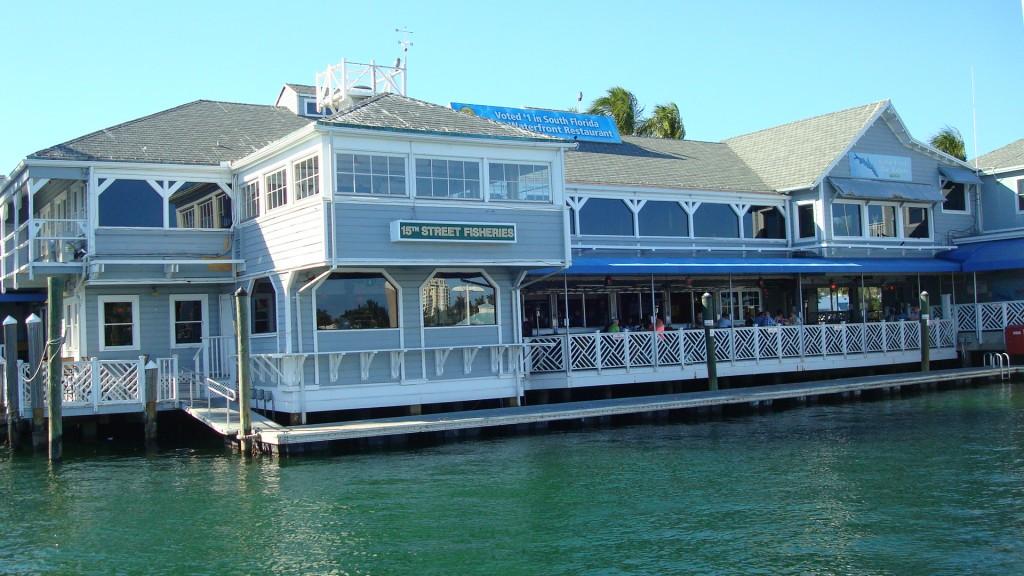 Ponto Miami Dicas de Fort Lauderdale 13