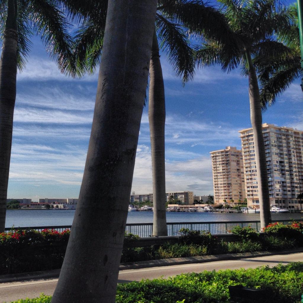 Ponto Miami O que fazer em Miami Aventura 3