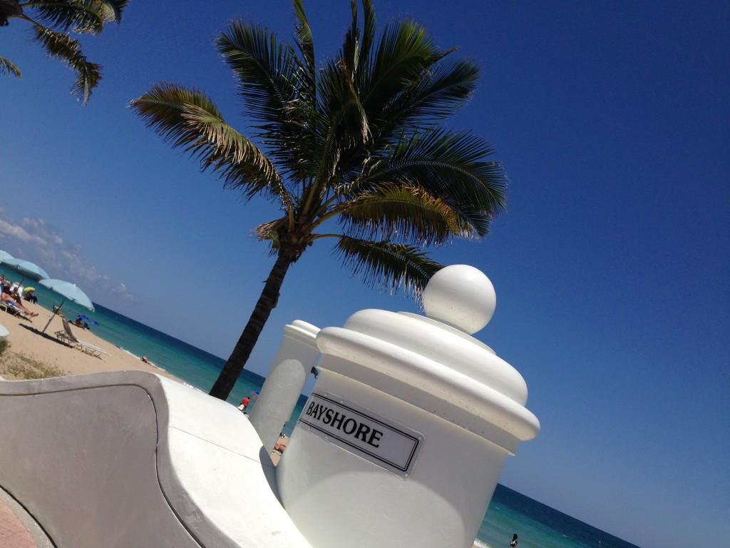 Ponto Miami Dicas de Fort Lauderdale O que fazer em Miami 2