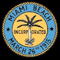 Ponto Miami O que fazer em Miami Dicas de Miami South Beach 2