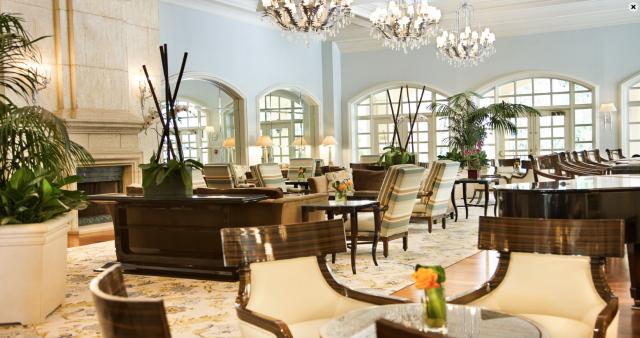 Ponto Miami Hotel em Miami Turnberry Isle NEW 002