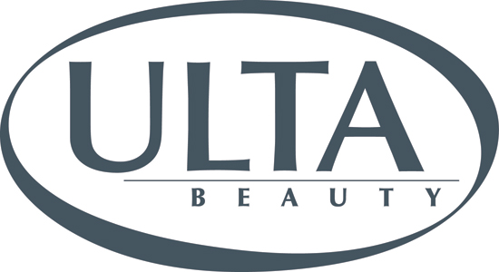 ULTA BEALTY SUPERSTORES