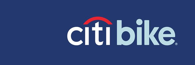 citibike-logo