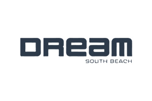 DREAM HOTEL SOUTH BEACH