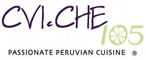 Ponto Miami Restaurantes em Miami CVICHE 105 00001