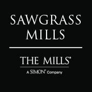 Ponto Miami Compras em Miami Sawgrass Logo