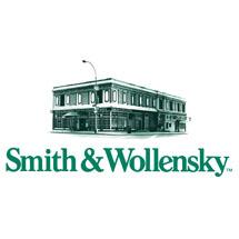 SMITH & WOLLENSKY – Miami Beach, Fl