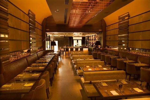 Ponto Miami Restaurantes em Miami Meat Market New 002