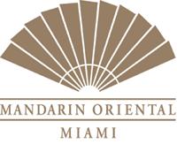 Ponto Miami Hotel em Miami Dicas de Miami Mandarin 1