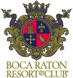 BOCA RATON RESORT & CLUB - Boca Raton, Fl