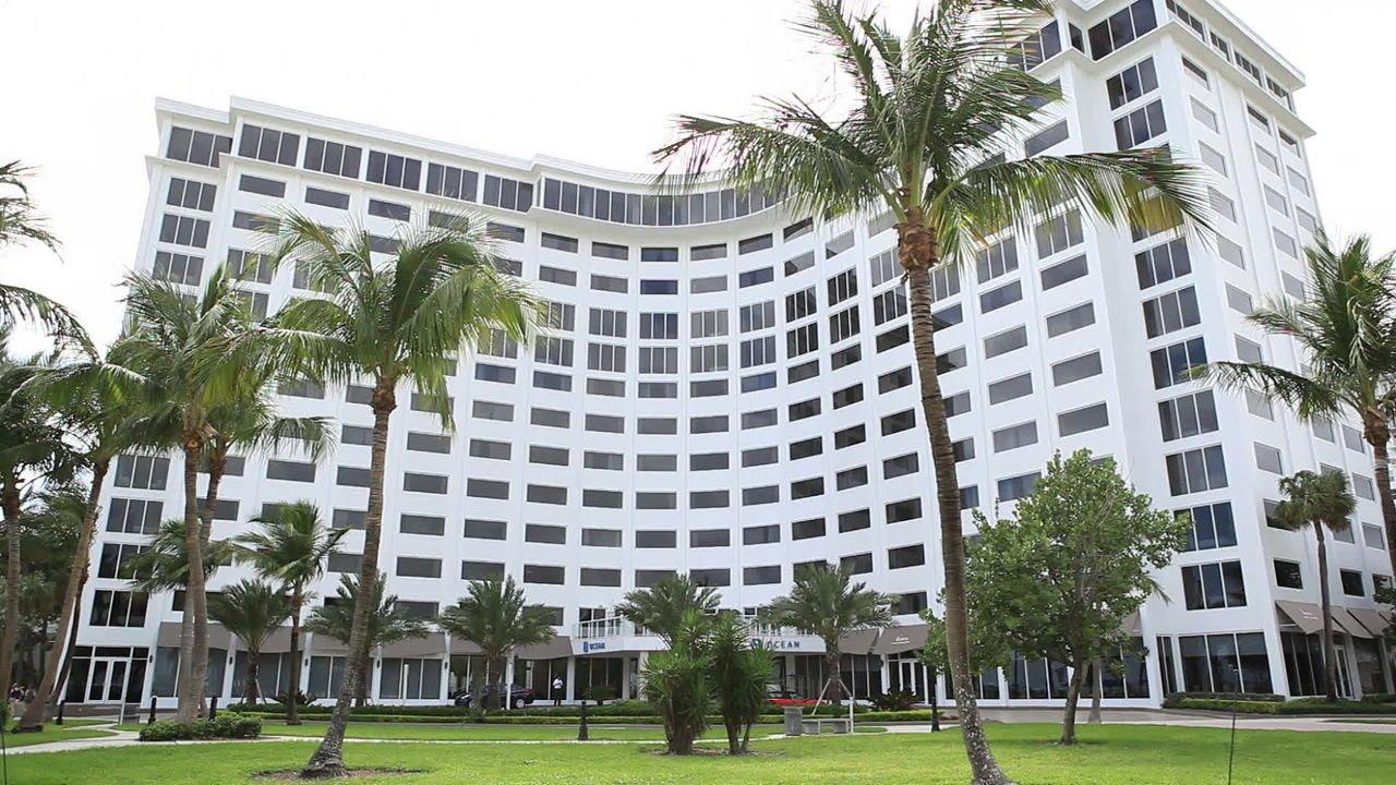 Ponto Miami Dicas de Fort Lauderdale Sonesta NEW 001