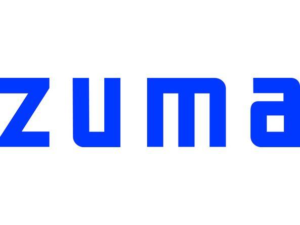 Ponto Miami Restaurantes em Miami Zuma 1