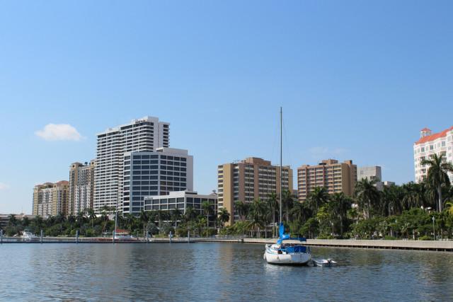 Ponto Miami O que fazer em Miami Pam Beach NEW 001