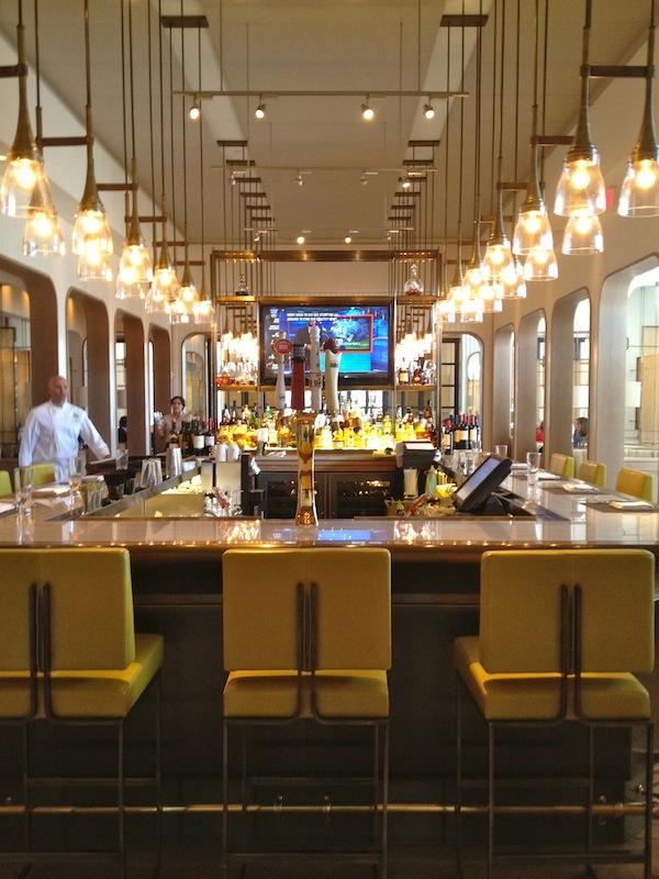 Ponto Miami Restaurantes em Miami Edge 3