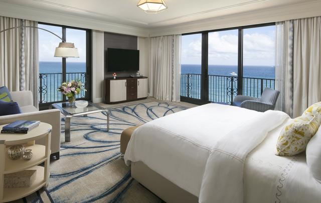 Ponto Miami Hotel em Palm Beach The Breakers NEW 003