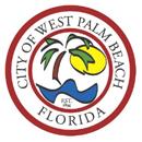 Ponto Miami O que fazer em Miami Dicas de Miami Palm Beach 1