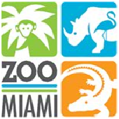 Ponto Miami O que fazer em Miami Dicas de Miami ZOO 1