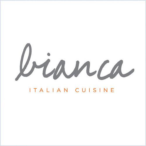 BIANCA at Delano