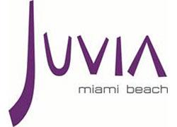 Ponto Miami Restaurantes em Miami Juvia 1