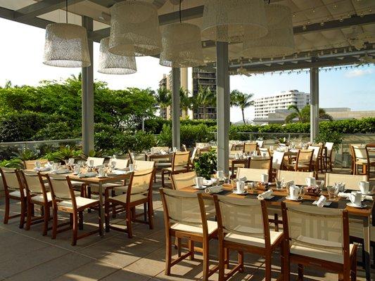 Ponto Miami Restaurantes em Miami Edge 4