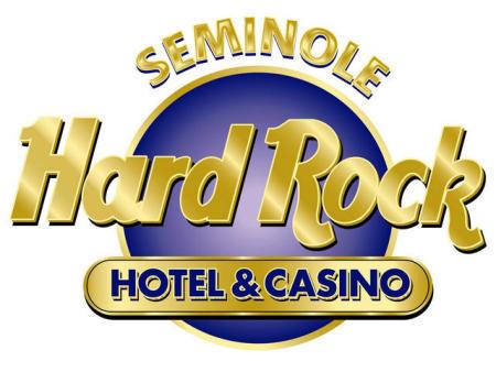 Ponto Miami O que fazer em Miami Seminole Hard Rock Casino 1
