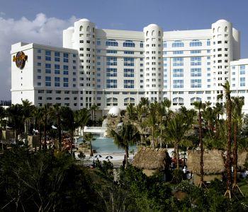 Ponto Miami O que fazer em Miami Seminole Hard Rock Casino 2