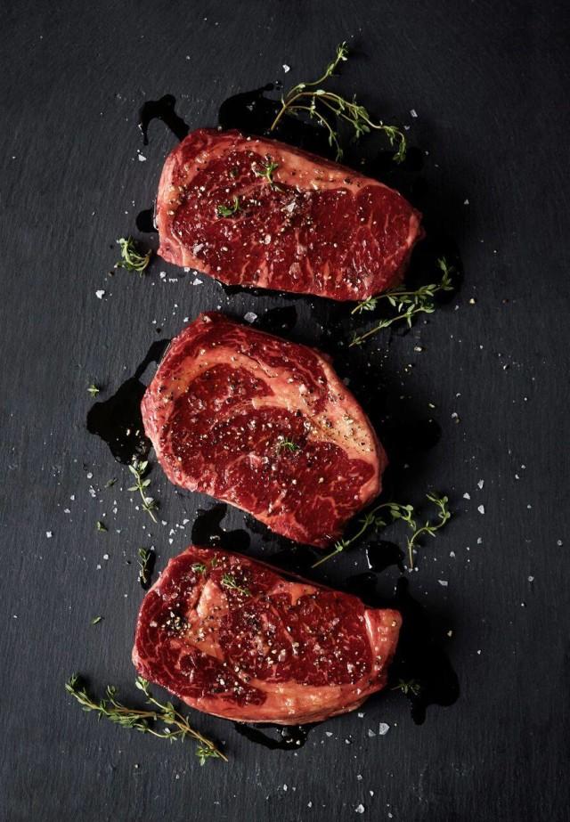 Ponto Miami Restaurantes em Miami Bourbon Steak NEW 002