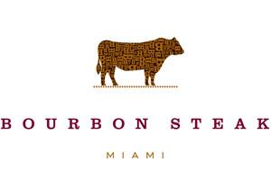 Ponto Miami Restaurantes em Miami Bourbon Steak 1