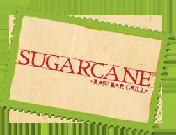 Sugarcane Raw Bar & Grill